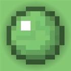 milkywave1's avatar
