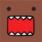 weirdog511's avatar