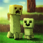 Minecraft_Outlaw's avatar