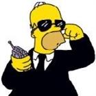 ProjectGaz's avatar