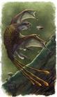 kelbysaurus's avatar