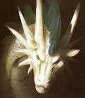 FuroxMC's avatar