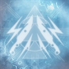 BioShock_Rules's avatar