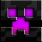 RealtekCreeper's avatar