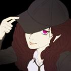 Phearo's avatar