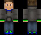 undermark5's avatar