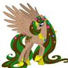 TaigaBunny's avatar