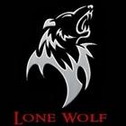GreyWolf123456789's avatar