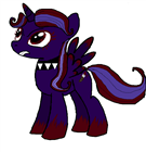McPonyNation's avatar