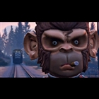 NemesiS_ITA's avatar