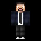 Druael's avatar