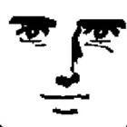 Enchae's avatar