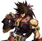Gogetcraft's avatar