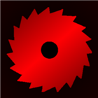 RedstoneRazor's avatar
