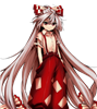 Macy_Casy1221's avatar