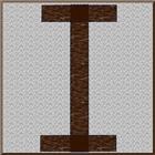 ItsTheGamerEdit's avatar