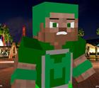 Michaeliosgamer5's avatar