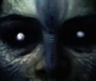 Archlich's avatar