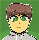 FirePhoenixLord's avatar