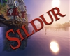 Sildur's avatar