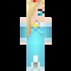 Byeforever2's avatar
