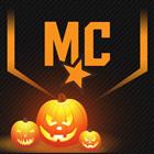 McProHosting's avatar