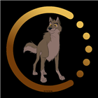 Earth567's avatar