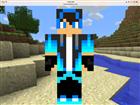 OneForAllFTW's avatar
