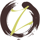 Zenzing's avatar