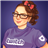 zombiejill's avatar