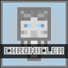 i212's avatar
