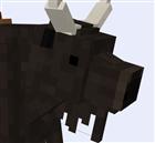Matheus_Vieira22's avatar