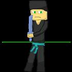 ninjatwist321's avatar
