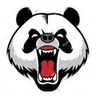 PandaManNicholas's avatar