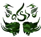 wolfy9711's avatar