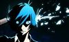 XxMineGodxX's avatar