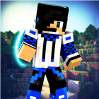 EpicElite3's avatar