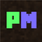 Michael82476's avatar