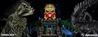 Arksorviva's avatar
