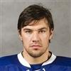 EvgenyArtyukhin's avatar
