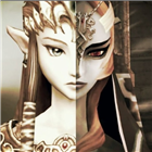 NinthArcher's avatar