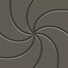 RecursiveSweatpants's avatar