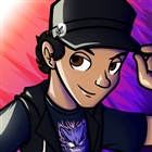 Silverwolf77's avatar