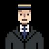 Deonyi's avatar