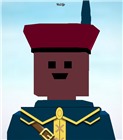 Va11Jr14's avatar