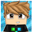 Poker1st's avatar