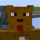 dogboy04's avatar