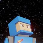 tsunamayo_333's avatar