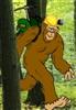 Samjampirate's avatar