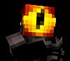 easy555's avatar